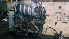 Двигатель MERCEDES-BENZ C-CLASS W202.020 111.941 Фото 3