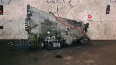 КПП автоматическая MERCEDES-BENZ C-CLASS W202.020 111.941 Фото 2