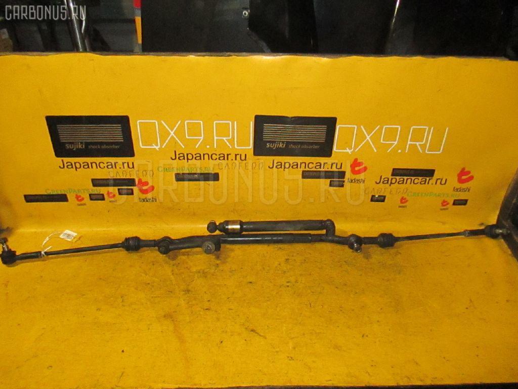 Рулевая трапеция MERCEDES-BENZ C-CLASS W202.020 111.941 Фото 1