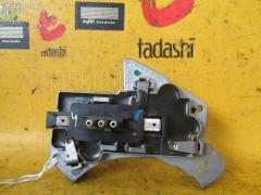 Регулятор скорости мотора отопителя MERCEDES-BENZ C-CLASS W202.020 111.941 Фото 3