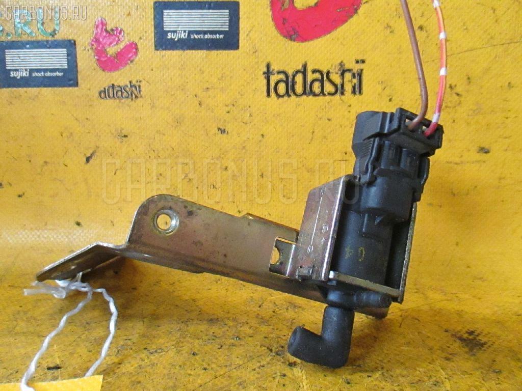 Клапан-вакуумник MERCEDES-BENZ C-CLASS W202.020 111.941 Фото 1