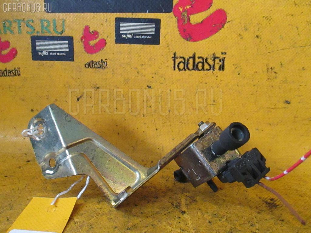 Клапан-вакуумник MERCEDES-BENZ C-CLASS W202.020 111.941 Фото 2