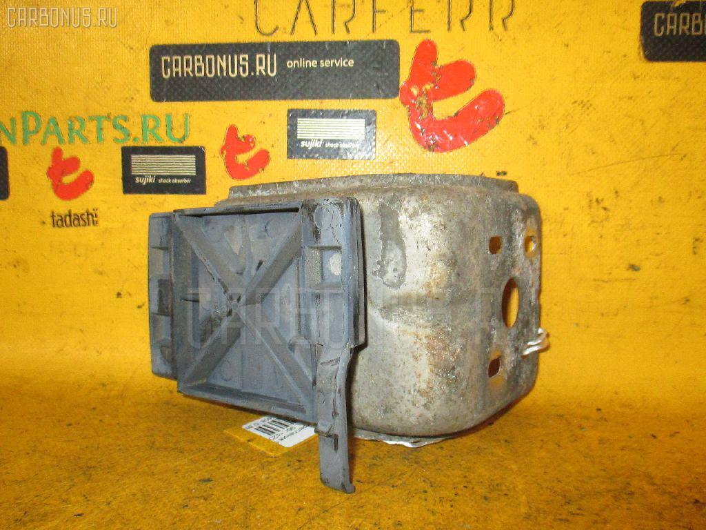 Крепление бампера MERCEDES-BENZ C-CLASS W202.020 Фото 2