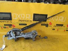 Мотор привода дворников Mercedes-benz C-class W202.020 Фото 3