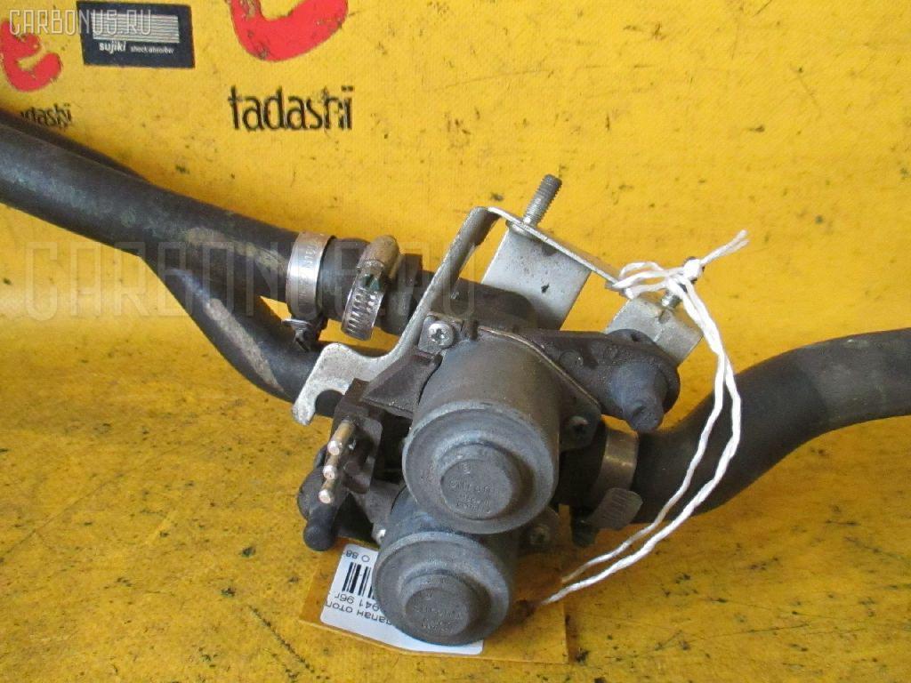 Клапан отопителя MERCEDES-BENZ C-CLASS W202.020 111.941 Фото 1