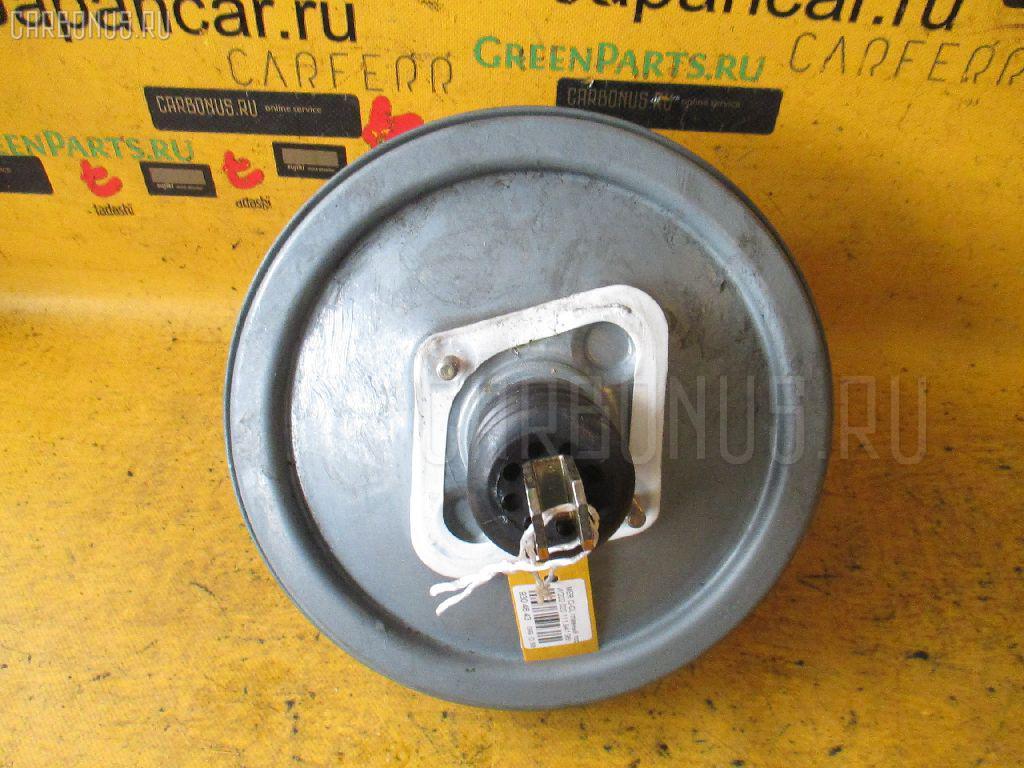 Главный тормозной цилиндр MERCEDES-BENZ C-CLASS W202.020 111.941 Фото 1