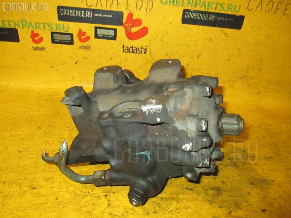 Рулевой редуктор MERCEDES-BENZ C-CLASS W202.020 111.941. Фото 4