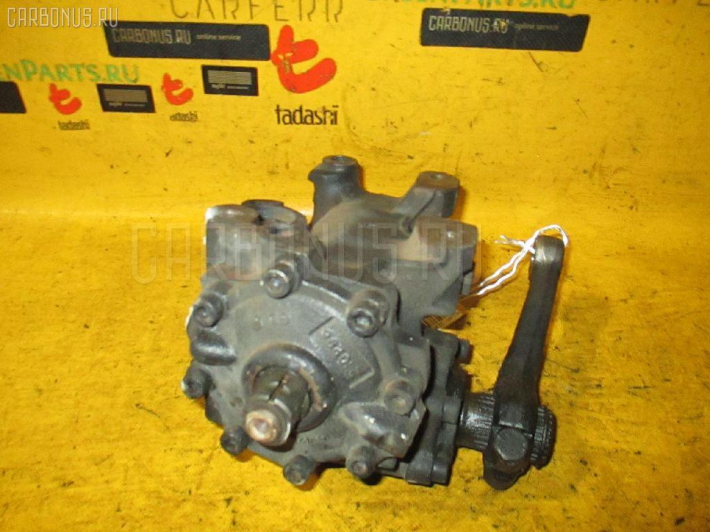 Рулевой редуктор MERCEDES-BENZ C-CLASS W202.020 111.941. Фото 5