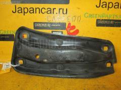 Подушка КПП MERCEDES-BENZ C-CLASS W202.020 111.941 Фото 2
