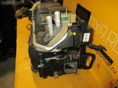 Печка MERCEDES-BENZ C-CLASS W202.020 111.941 Фото 3
