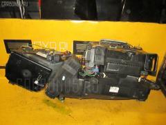 Печка MERCEDES-BENZ C-CLASS W202.020 111.941 Фото 5