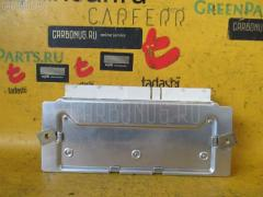 Блок упр-я MERCEDES-BENZ C-CLASS W202.020 111.941 Фото 3
