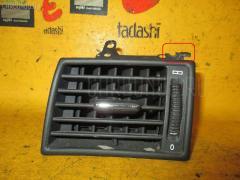 Дефлектор MERCEDES-BENZ C-CLASS W202.020 Фото 2
