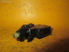 Датчик включения стоп-сигнала MERCEDES-BENZ C-CLASS W202.020 111.941 Фото 1