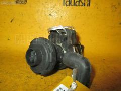 Клапан вентиляции топливного бака Mercedes-benz C-class W202.020 111.941 Фото 1
