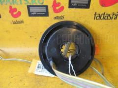 Шлейф-лента air bag MERCEDES-BENZ C-CLASS W202.020 Фото 3