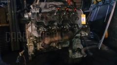 Двигатель MERCEDES-BENZ E-CLASS W210.065 112.941 Фото 6
