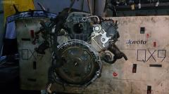 Двигатель MERCEDES-BENZ E-CLASS W210.065 112.941 Фото 5