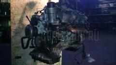 Двигатель MERCEDES-BENZ E-CLASS W210.065 112.941 Фото 4