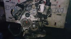 Двигатель MERCEDES-BENZ E-CLASS W210.065 112.941 Фото 3