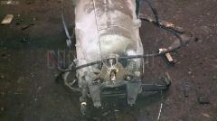 КПП автоматическая Mercedes-benz E-class W210.065 112.941 Фото 1