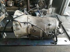 КПП автоматическая Mercedes-benz E-class W210.065 112.941 Фото 6