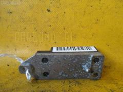 Датчик air bag MERCEDES-BENZ E-CLASS W210.065 112.941 Фото 2