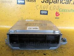 Блок EFI Mercedes-benz E-class W210.065 112.941 Фото 2