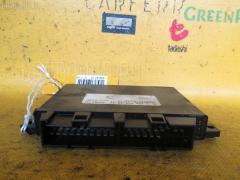 Блок управления АКПП MERCEDES-BENZ E-CLASS W210.065 112.941 Фото 2