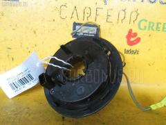 Шлейф-лента air bag MERCEDES-BENZ E-CLASS W210.065 Фото 2