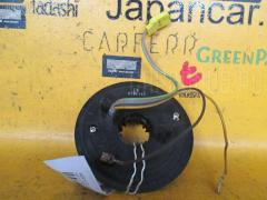 Шлейф-лента air bag MERCEDES-BENZ E-CLASS W210.065 Фото 3
