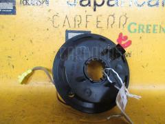 Шлейф-лента air bag MERCEDES-BENZ E-CLASS W210.065 Фото 4