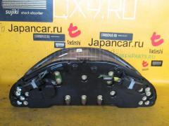 Спидометр MERCEDES-BENZ E-CLASS W210.065 112.941 Фото 3