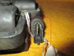 Катушка зажигания MERCEDES-BENZ E-CLASS W210.065 112.941 Фото 1