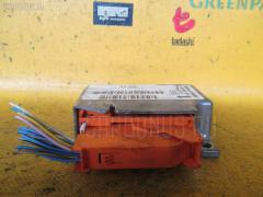 Блок управления air bag MERCEDES-BENZ E-CLASS W210.065 112.941 Фото 1