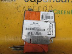 Блок управления air bag MERCEDES-BENZ E-CLASS W210.065 112.941 Фото 2