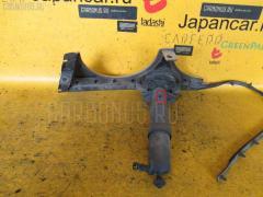 Форсунка омывателя MERCEDES-BENZ E-CLASS W210.065 Фото 3