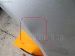 Крыло переднее MERCEDES-BENZ E-CLASS W210.065 Фото 1