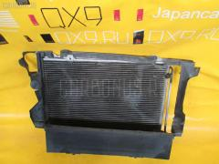 Радиатор кондиционера MERCEDES-BENZ E-CLASS W210.065 112.941 Фото 2