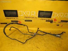 Трубка системы охлаждения АКПП MERCEDES-BENZ E-CLASS W210.065 112.941 Фото 1