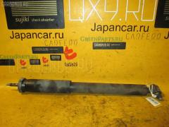 Амортизатор MERCEDES-BENZ E-CLASS W210.065 A2103234900 Переднее