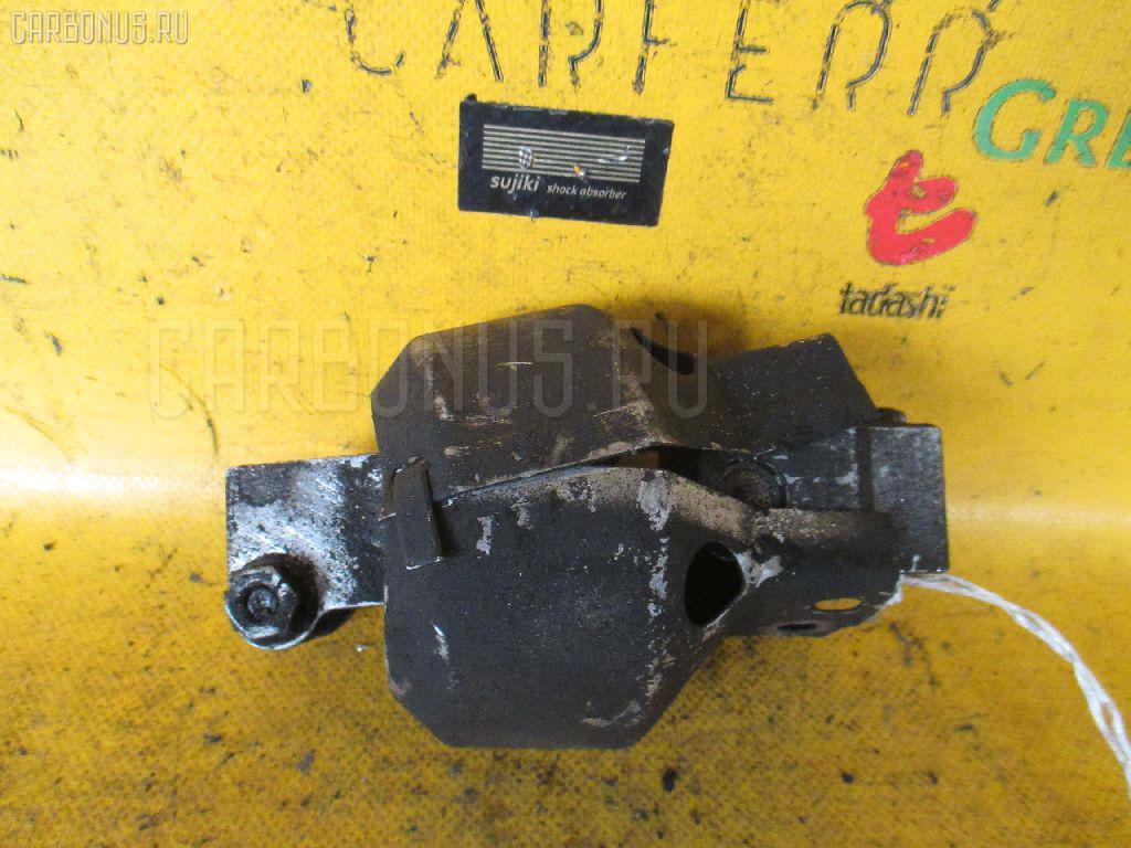 Рулевой карданчик MERCEDES-BENZ E-CLASS W210.065. Фото 5