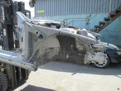 Лонжерон BMW 3-SERIES E46-ET16 M54-226S1 Фото 1