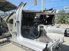 Лонжерон BMW 3-SERIES E46-ET16 M54-226S1 Фото 3