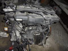 Двигатель BMW 3-SERIES E46-ET16 M54-226S1 Фото 2