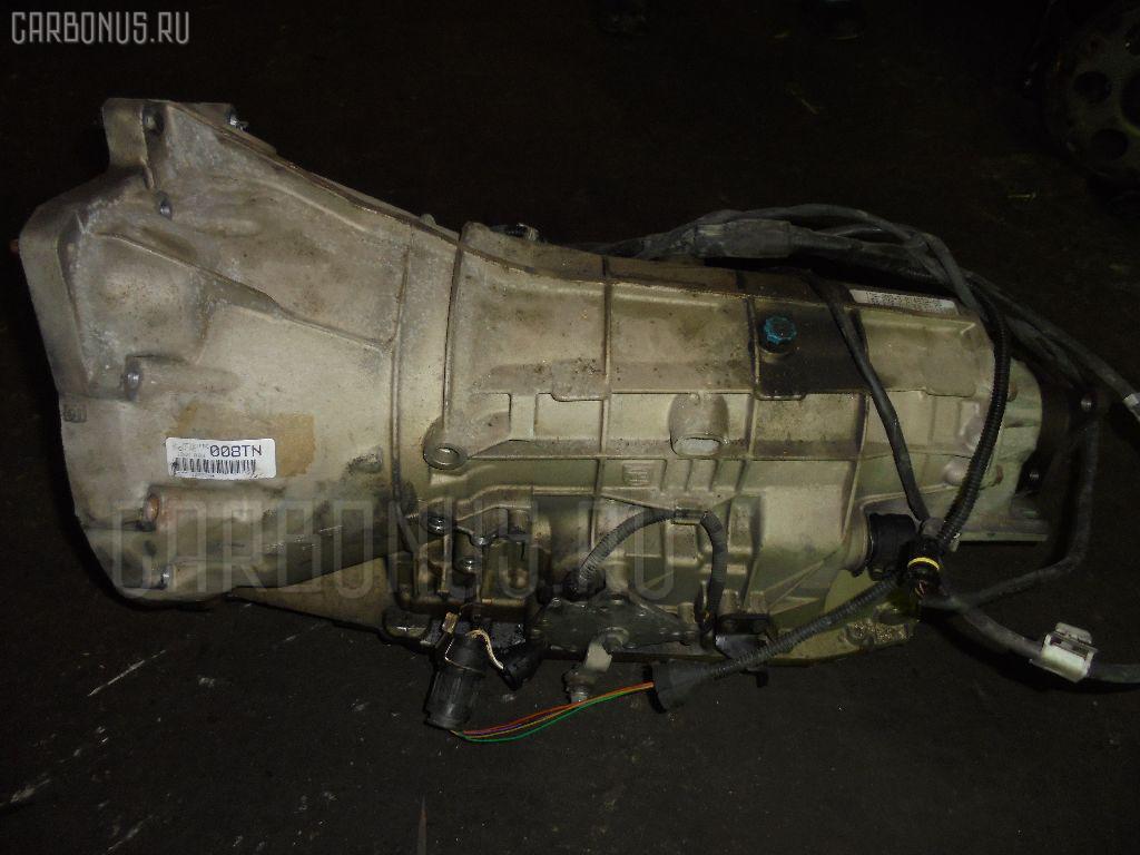 КПП автоматическая BMW 3-SERIES E46-ET16 M54-226S1 Фото 2