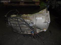КПП автоматическая BMW 3-SERIES E46-ET16 M54-226S1 Фото 3