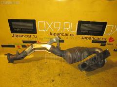 Коллектор выхлопной BMW 3-SERIES E46-ET16 M54-226S1 Фото 1