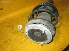 Стойка амортизатора BMW 3-SERIES E46-ET16 M54-226S1 Фото 2