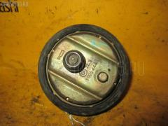 Подушка двигателя BMW 3-SERIES E46-ET16 M54-226S1 Фото 2
